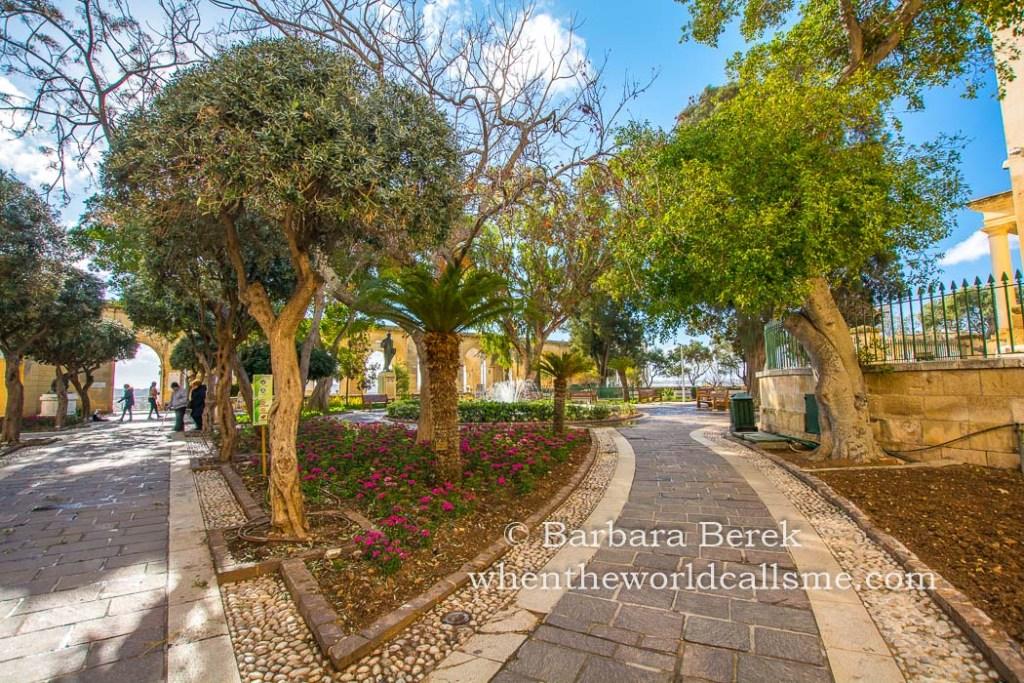 Valletta DSC 8952 mini