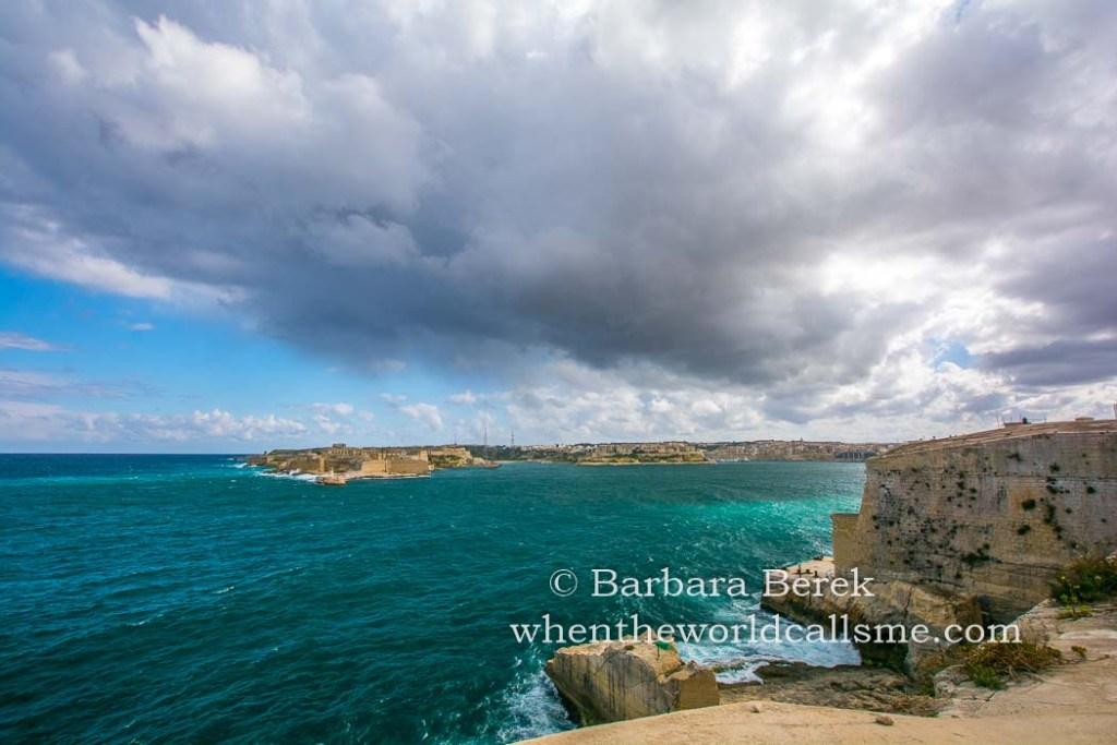 Valletta DSC 9310 mini