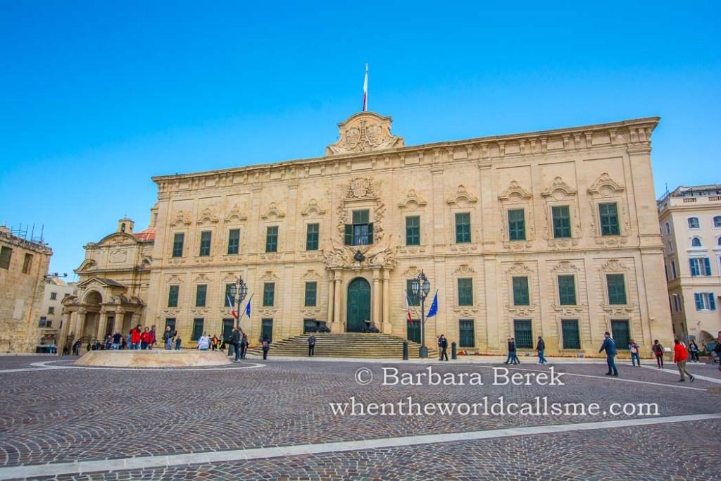 Valletta DSC 0184 mini