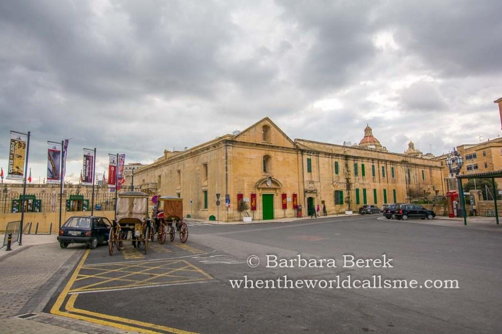 Valletta DSC 0271 mini