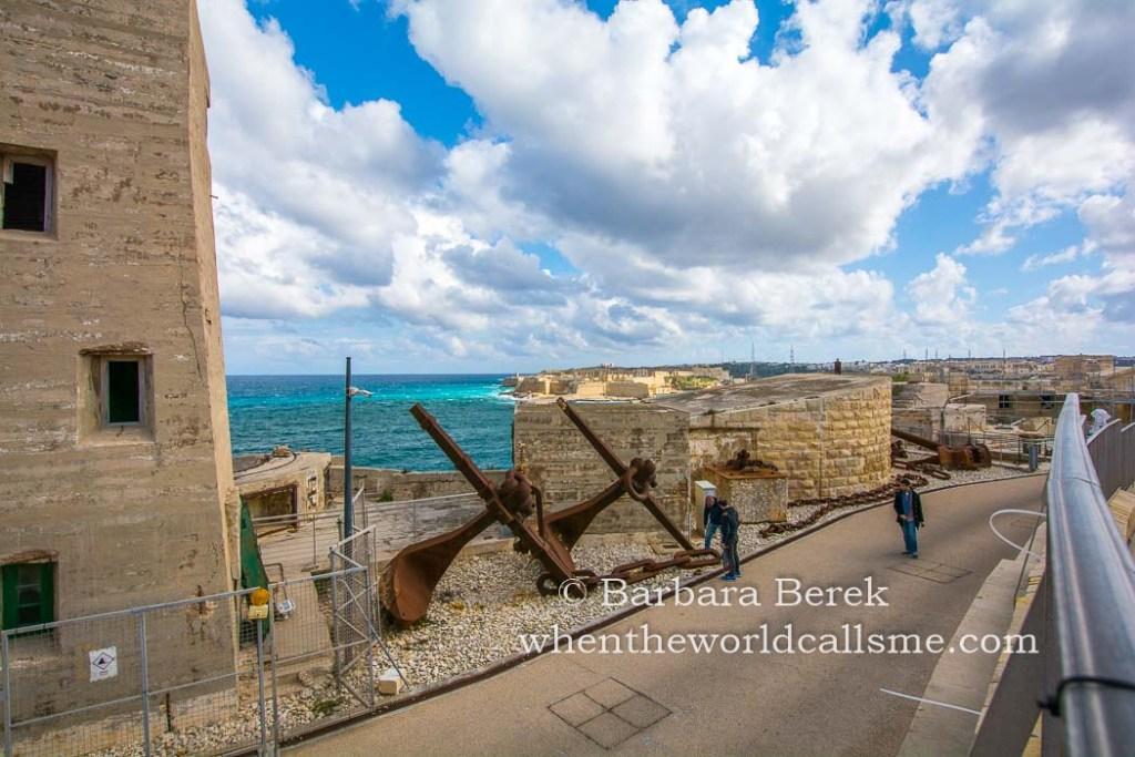 Valletta DSC 9292 mini