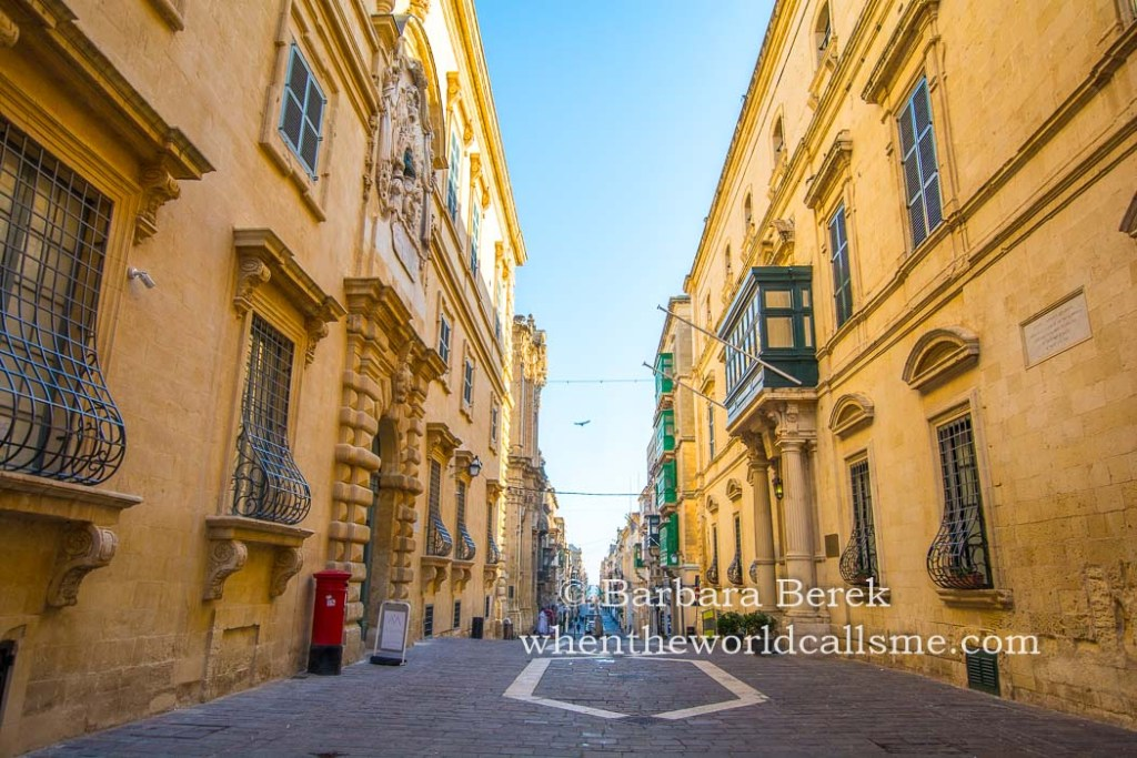 Valletta DSC 9895 mini