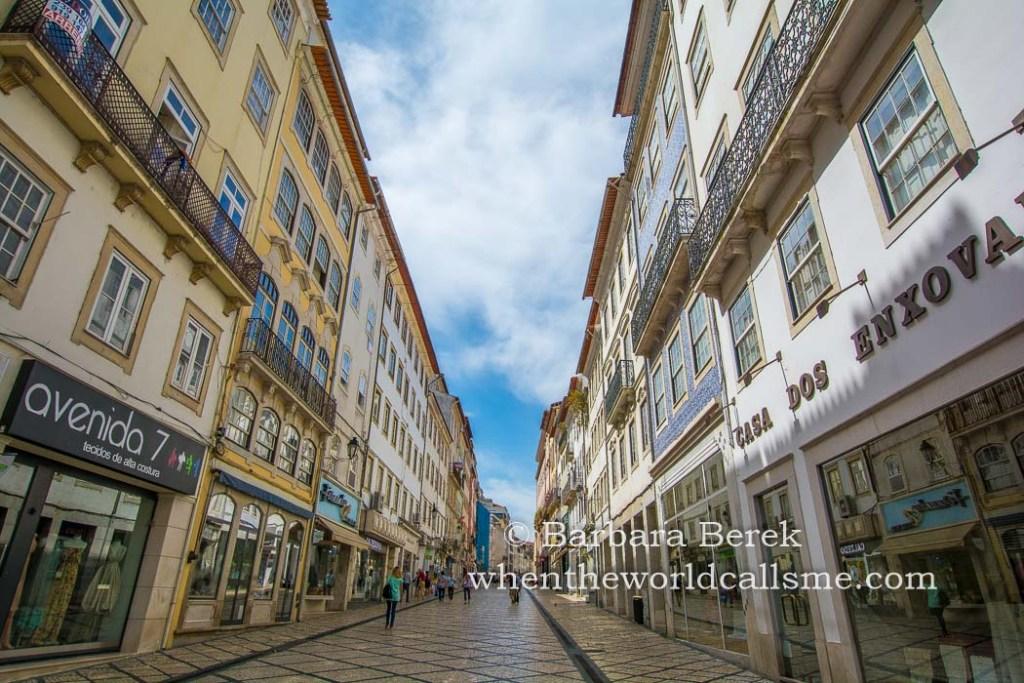 Coimbra DSC 4326 mini