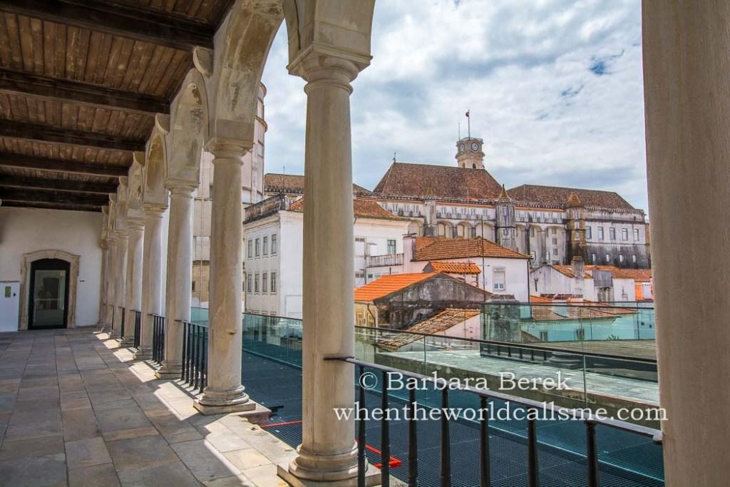 Coimbra DSC 4555 mini