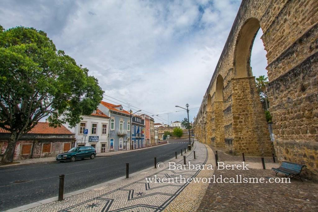Coimbra DSC 4898 mini