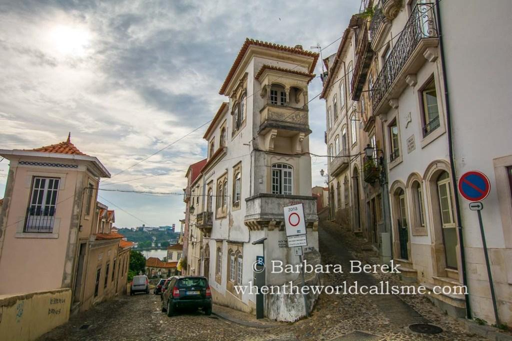 Coimbra DSC 4906 mini