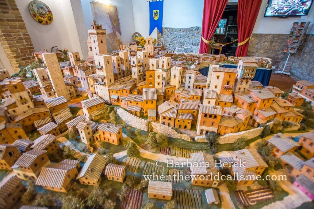 SanGimignano DSC 7828 mini