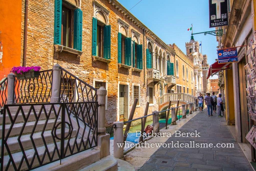 Wenecja Castello DSC 7685 mini