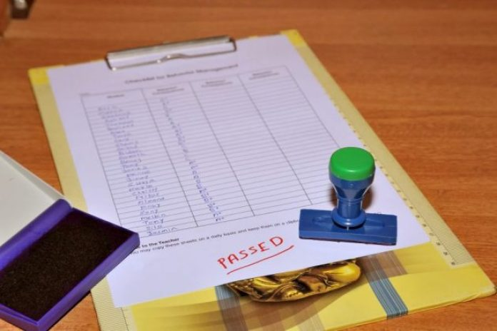 Exam stress: As a parent, instill coping skills for kids to ease the anxiety