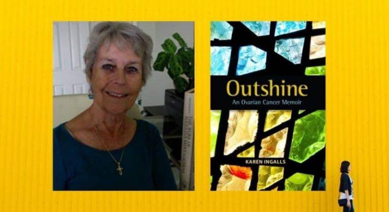 Karen Ingalls Auteur