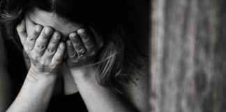 Physical and emotional aches can take their toll