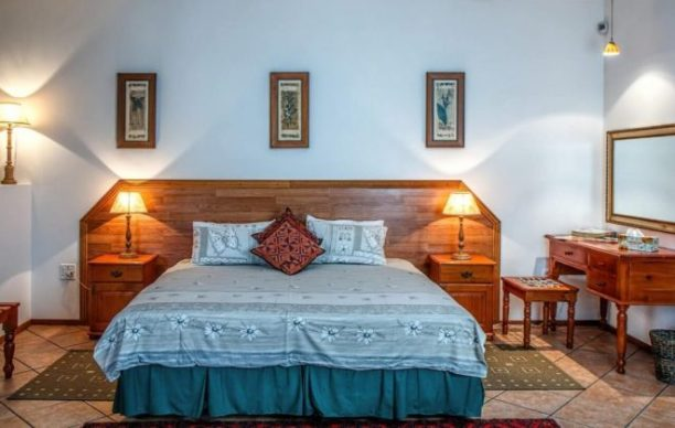 best value for money beds