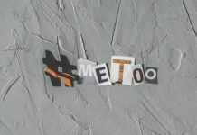 Is #MeToo blurring lines in dating and relationships?