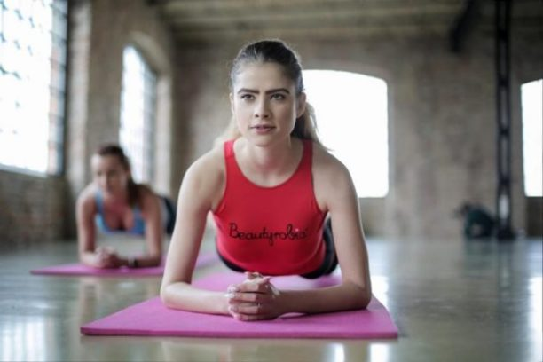 Side effects weight loss by yoga or otherwise