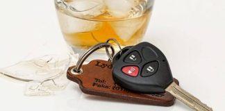 Graduation season 101: Teen drunk driving isn't cool