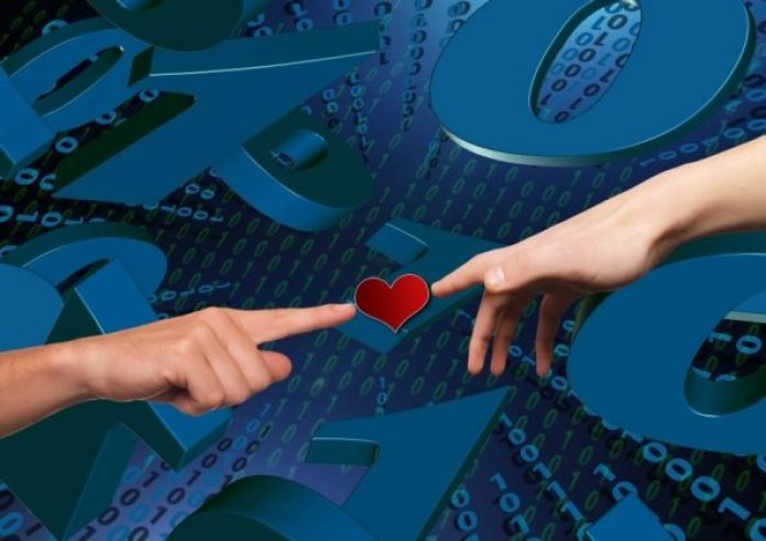Digital dating doesn't have to cost you money
