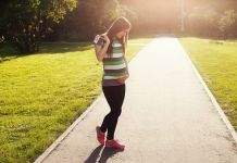 What to Do When You Find Out You Are Pregnant