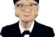Women and technology: Here is computer legend Grace Hopper