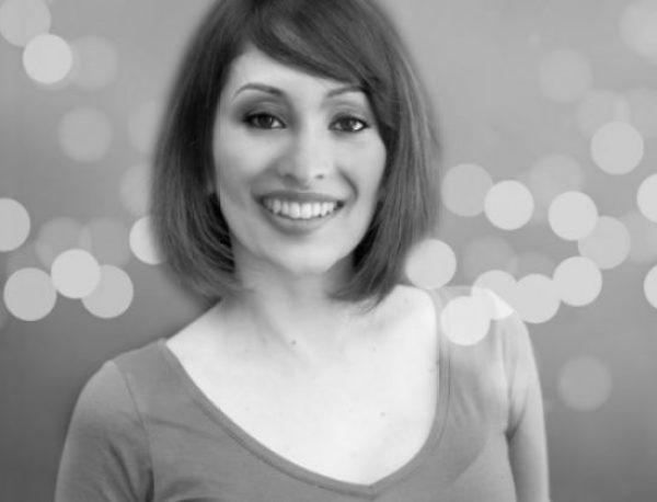 米娅·莫拉莱斯(Mia Morales)