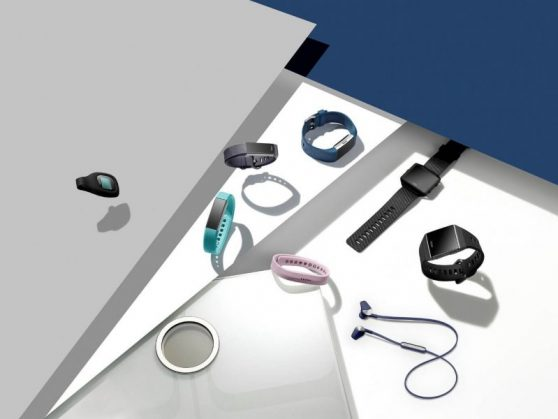 What's the best fitness tracker for you?