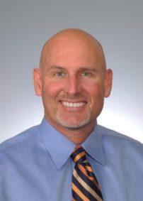 Dr Brent Wells sur le massage pour l'anxiété et la dépression