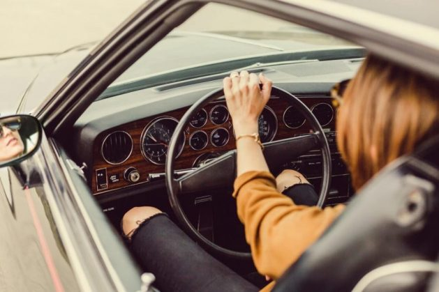 Injured in a vehicle accident? A car accident lawyer can help.