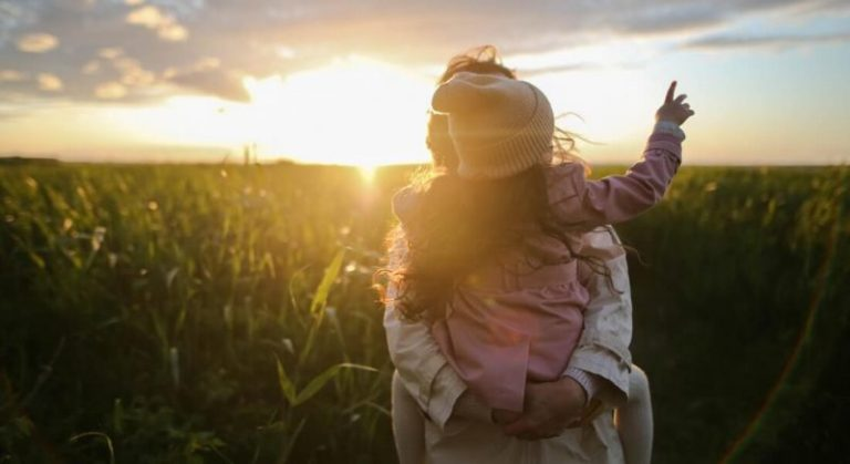 Ex refuses to pay child custody