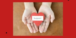 Loved ones of addicts how to help