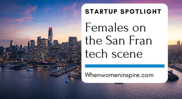 Bâtiments technologiques de San Fran