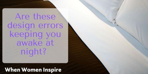 bedroom-design-mistakes