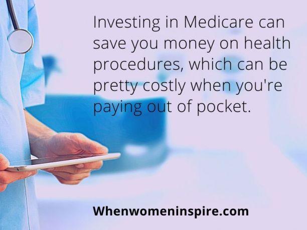 通过医疗保险降低医疗保健成本