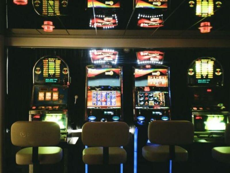 Glücksspielarten von Verhaltensabhängigkeiten