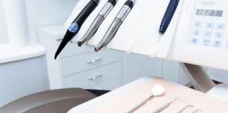 Dental phobia solutions