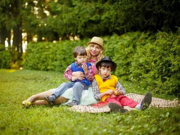 Best summer lawn games families