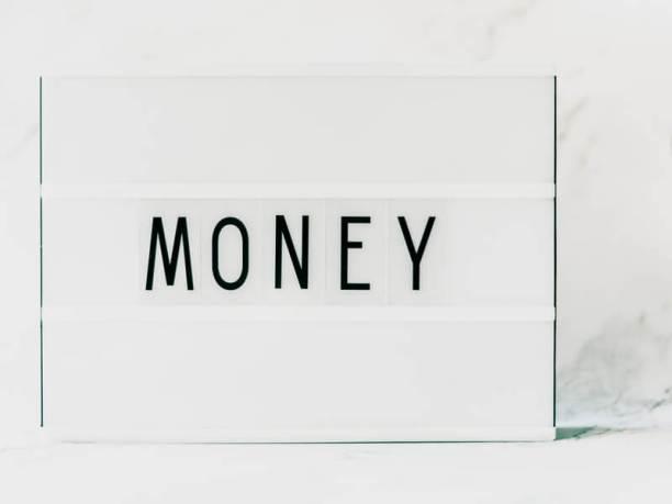 Solve financial problems methods