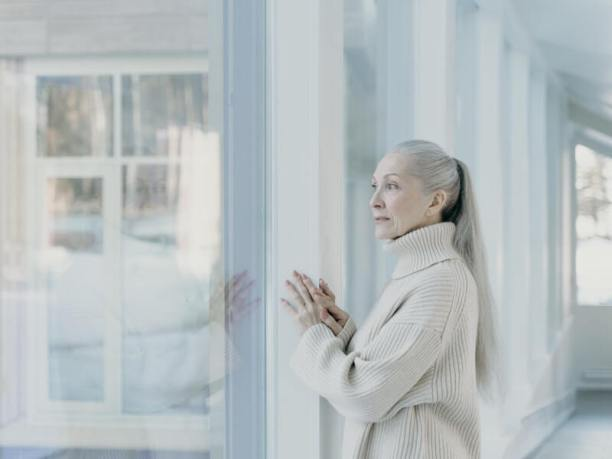 Nursing Home Reform Act rights