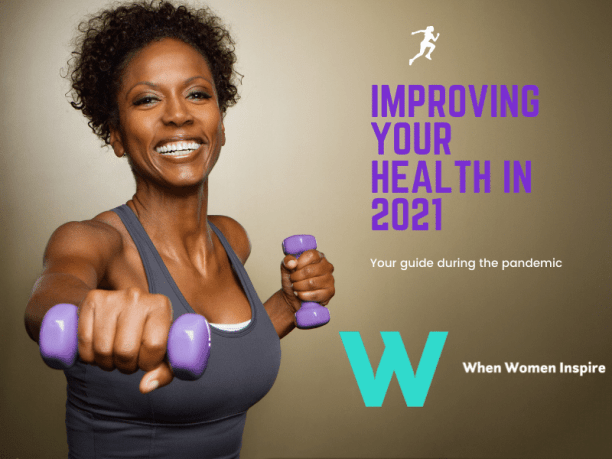 Taking care of your health