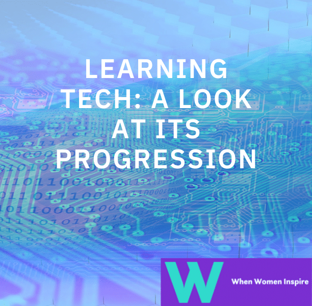 Learning technology