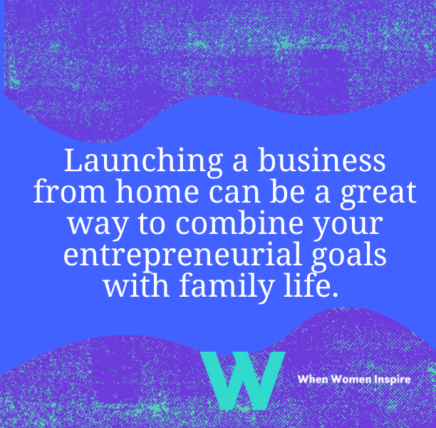 Home business quote