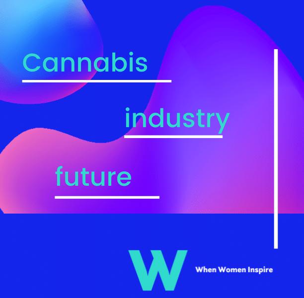 Cannabis industry predictions