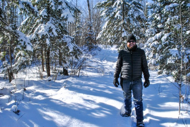 Winter in Wisconsin can be a frigid affair, but there's plenty to keep you busy and warm if you know where to look. Museums, breweries, outdoor activities, food markets, and of course football. Here are 5 things to do in Wisconsin in the winter.