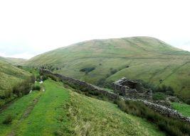 Wandale Hill