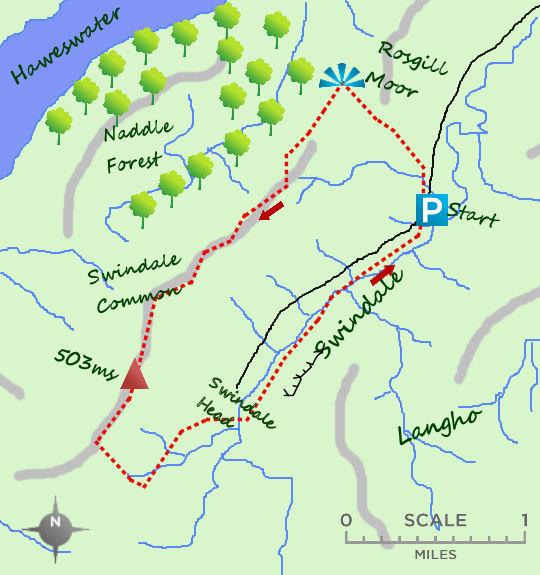 Swindale map