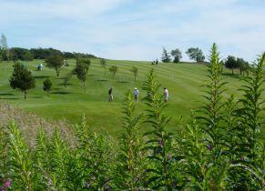 Kendal Golf Course