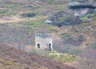 Arnagill Tower