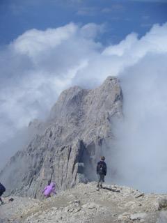 gran-corno-ridge-in-climbs