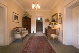 Quality furnishings Grange