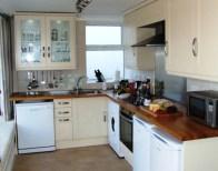Camargue kitchen