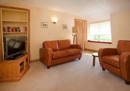 Brackenthwaite Sitting Room