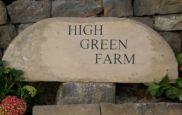 High Green Farm
